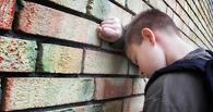 Омские полицейские рассказали «трудным» подросткам о нормах уголовного права