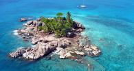 Омичи смогут пожить на Сейшельских островах без визы