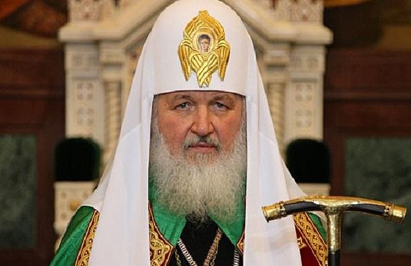 Омская епархия поддерживает предложение о запрете абортов