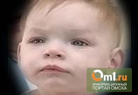 Владимир Путин: «Власти США покрывают приемных родителей, которые истязают детей»