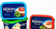 Омский плавленый сыр проверил Национальный союз производителей молока
