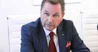 Бу Андерссон — рабочим ВАЗа: Зарплаты повысим. Когда станем прибыльными