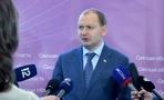 Владимир Компанейщиков: Не очень правильно, если я войду в комиссию по выборам мэра Омска