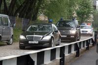 Судьба инициативы Навального о чиновничьих авто решится к концу года