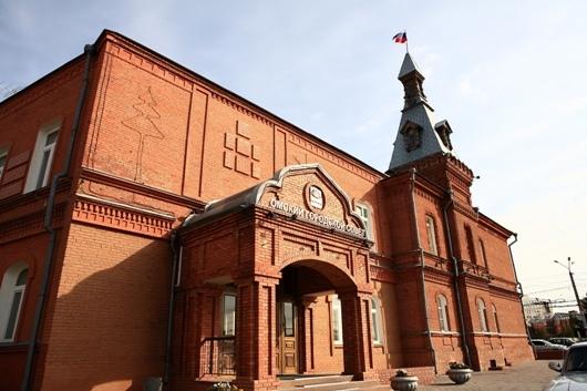 Депутаты Горсовета допустили к омскому референдуму 3 вопроса из 15 предложенных
