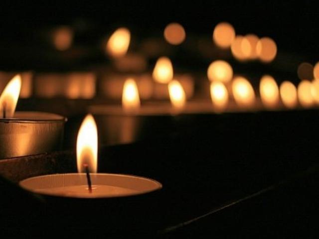 Виктор Назаров объявил 14 июля днем траура