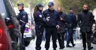 Стрельбы не было: полиция опровергает слухи о перестрелке в центре Парижа