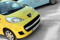 Владельцами марки Peugeot могут стать китайцы