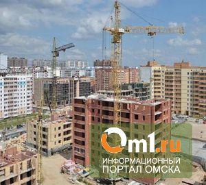 В 2012 году расселят 27 ветхих домов