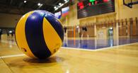 Спортшкола в Омской области скрыла факт массовой драки
