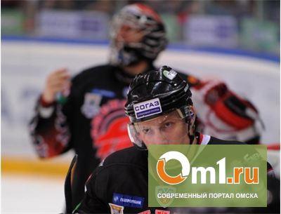 Полежаев рассказал, почему «Авангард» не взял Кубок Гагарина в сезоне 2011-2012