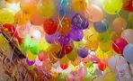 Отравились 10 человек: в Екатеринбурге на детском празднике лопнул ядовитый надувной шарик