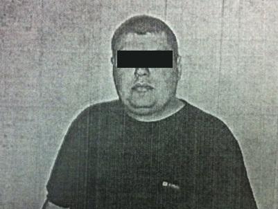 Следствие считает, что не все жертвы маньяка-лифтера в Омске обратились в полицию