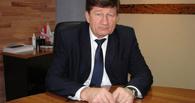 Двораковский разберется с невыплатой зарплаты работникам «МК-С»