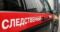 В Омской области убили двух женщин