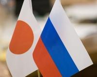 Визовый режим между Россией и Японией упростят 30 октября