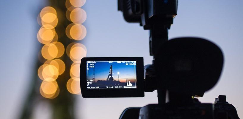 Фильм к 300-летию Омска снимет кинокомпания из Екатеринбурга