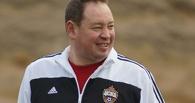 Кто бы сомневался: тренировать сборную России будет Леонид Слуцкий