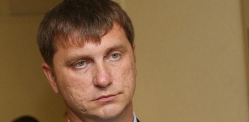 «Центр питательных смесей» могут оштрафовать за взятку Илье Дубину