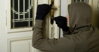 Два омича подозреваются в краже имущества с 25-ти дачных участков