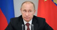 «Он переиграл Америку»: Foreign Policy включил Владимира Путина в рейтинг «Глобальных мыслителей»