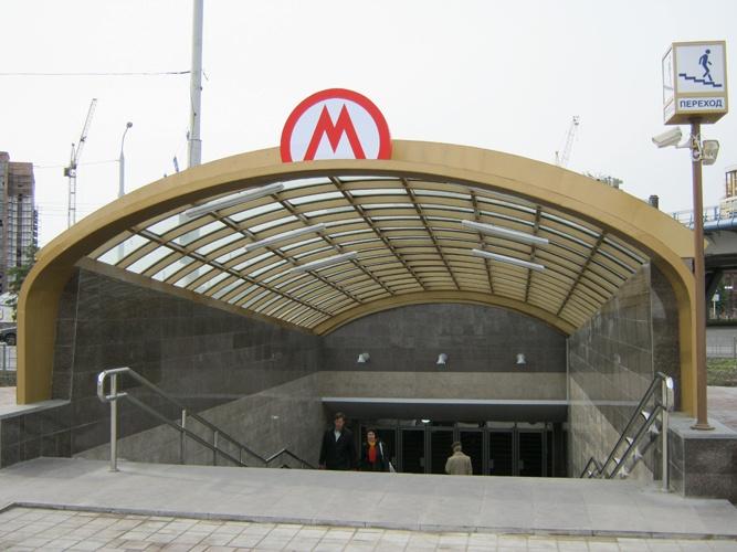 Назаров признался, что в областном правительстве нет денег даже на метротрам