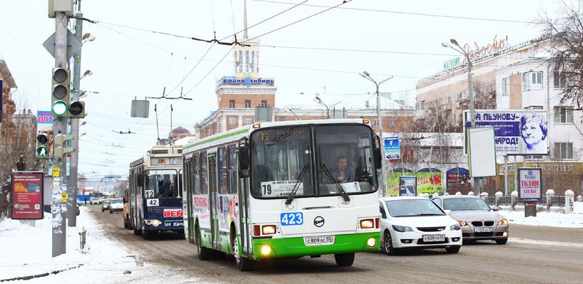 Пропавшего без вести частного перевозчика из Омска нашли живым и невредимым