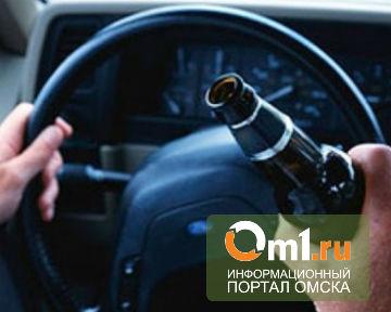 Пьяный водитель признан виновником ДТП с пятью погибшими