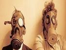 Экологи: воздух в Омске чистый даже после взрыва на заводе СК