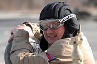 Дмитрий Рогозин: «За первые часы войны Америка уничтожит 90% наших ракет»