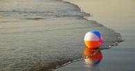 В Омске к 20 марта уже ожидают паводок