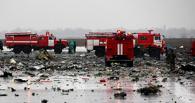 «Полупустым самолетом труднее управлять»: версии крушения Boeing в Ростове-на-Дону