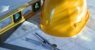 В мае начнется реконструкция ДК Кировского округа Омска