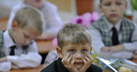 В Омских школах накануне эстафеты проведут олимпийские уроки