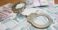 В Омске будут судить бывшую начальницу почты, присвоившую 55 000 рублей