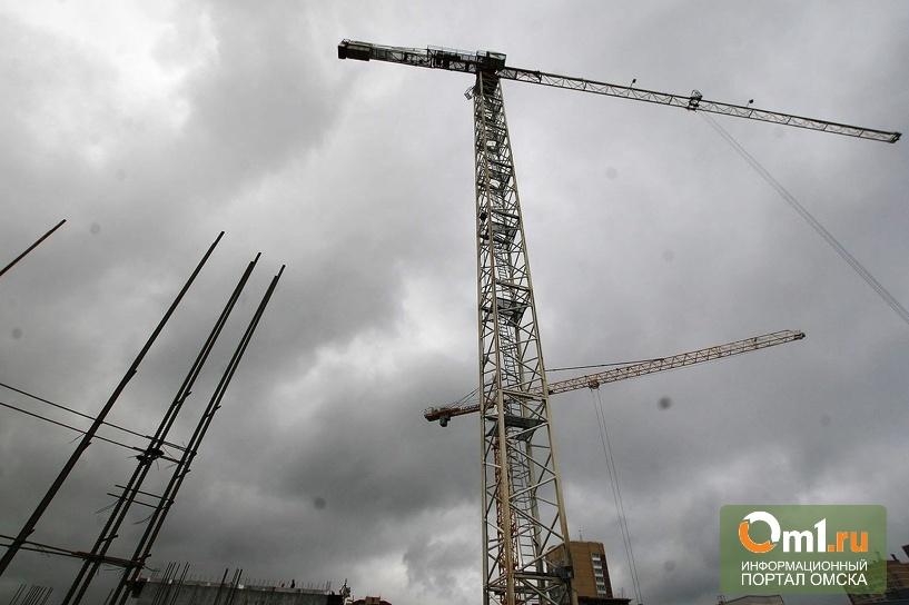 Дешево и сердито: строить доступное жилье в России поручат китайцам