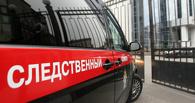 В Омской области квартирантка несколько раз ударила ножом пенсионера