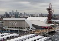 Лондон остался в плюсе от летней Олимпиады