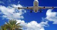 Регулярные рейсы из Омска в Турцию получили две авиакомпании