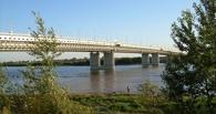 Жители Омска обеспокоены застройкой полосы вдоль набережной Тухачевского