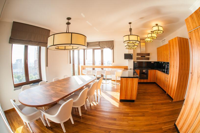 В Омске падают цены на вторичное жилье