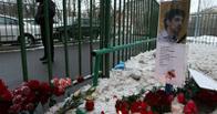 Московского школьника, застрелившего учителя, арестовали на два месяца