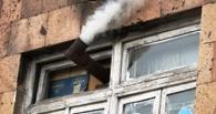 В Омске будут судить директора УК «ЦентрЖилСервис», из-за которого отравились газом мать с сыном