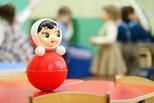 Недетские проблемы: как устроить ребенка в детский сад в Омске