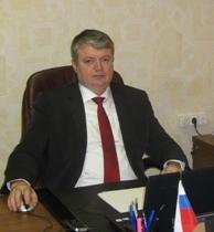 Глава омского Россельхознадзора обвиняется в хищении 7,9 млн рублей
