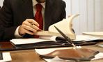 C мэрии Омска «Красный квадрат» взыскал 144 тысяч рублей за услуги адвоката
