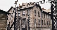 Глава МИД Польши: концлагерь Освенцим освободили украинцы