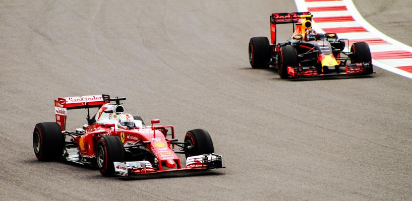 «Формула-1» в Сочи, квалификация: Даниил Квят на домашнем Гран-при стартует только 8-м