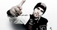 Концерт Noize MC в Омске с трудом, но состоялся