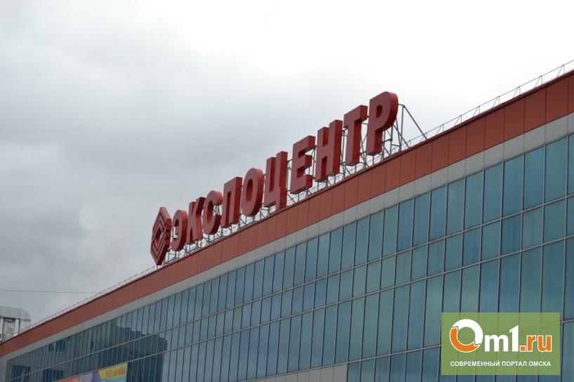 Правительство Омской области продает АРВД «дочке» Грефа